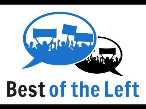 Mitt Romney is a Unicorn! - Best of the Left Activism