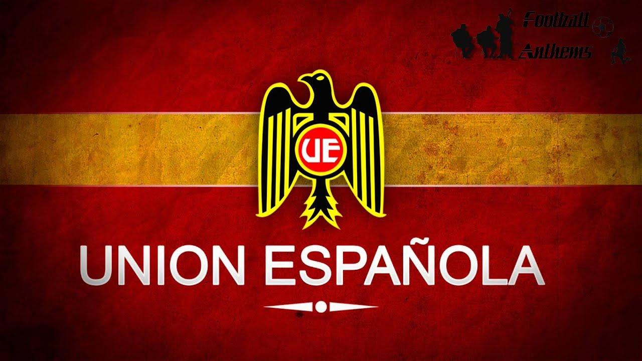 Union EspaГ±ola