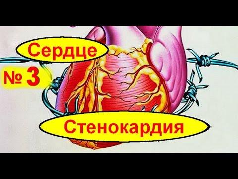 Диагностика и лечение ишемии кишечника