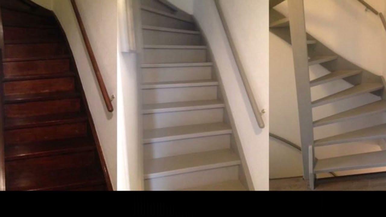 Keuken Verven Annie Sloan : YouTube Annie Sloan Chalk Paint