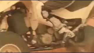 Major lazer - sua cara (feat. Anitta & Pabllo vittar ) ( official Music Vídeo explicit)
