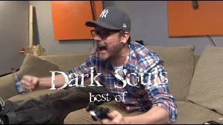 Dark Souls - Best of Eddy & Dennis (Game One)