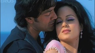 RAB NA KARE KE YE ZINDAGI KABHI KISI KO DAGA DE [EXTENDED VERSION] 1080P 3D WITH SUBTITLE BY THE MMA