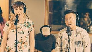 We Still Got Us - Pomplamoose feat. David Choi