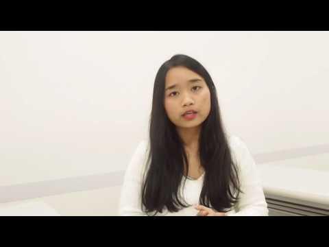 SVLOG #2 TEST UNIVERSITAS DI JEPANG   ( JAPAN LIFE )