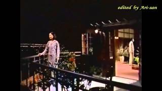 My tribute to Shin ichi Mori and the late Teresa Teng for such a he...