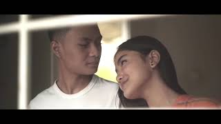 Gambar cover Mahen   Pura Pura Lupa Official Music Video
