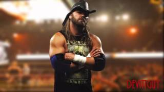 Download James Storm 1st WWE Theme Song