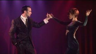 euronews musica - Tango tanzen in Buenos Aires