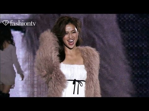 FashionTV Asia: The Best of July 2013