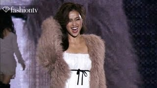 FashionTV Asia: The Best of July 2013 Thumbnail