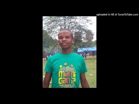 Mastro - Ke dezemba boss 2014