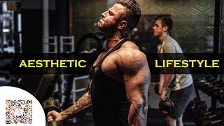 AESTHETIC LIFESTYLE  - Aesthetic Fitness Motivation