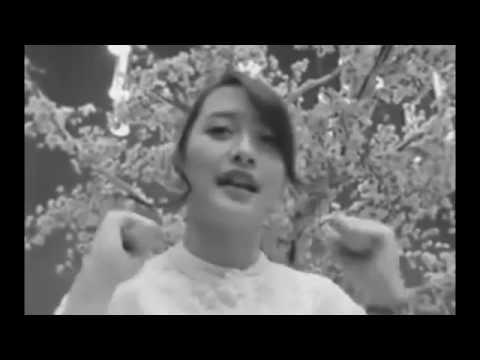 KEREN BANGET Kinal JKT48 Latihan Lagu Agnes Monica