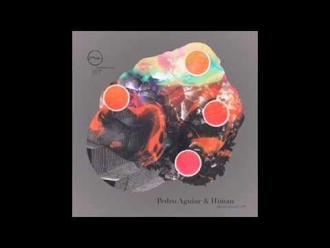 Himan & Pedro Aguiar - Rocket Science Original Mix