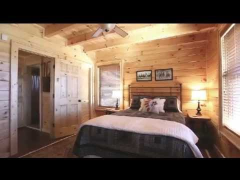 Blue Ridge Luxury Vacation Rental  YouTube