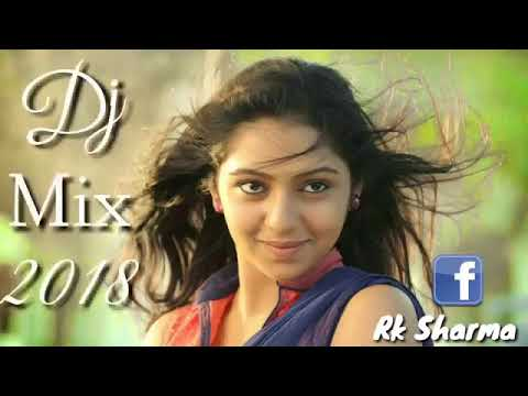 odia dj remix song 2019 mp3 download
