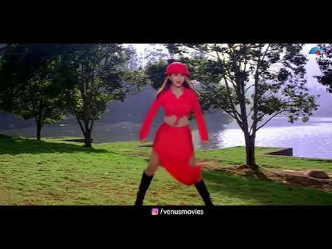 Tujhe Nhi Dekhu Toh Jiya Nahi Mane...😍Judaai... Female Version ✌️anil Kapoor,Urmila..😉