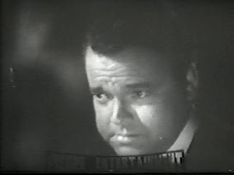 The Fountain of Youth (Orson Welles, 1958)
