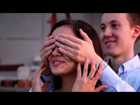 Сайт знакомств  Красноярск: бесплатные знакомства