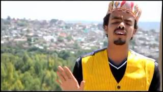 Ramzi Salih Ali - Harari Gedid | ሀረሪ ገዲድ - New Ethiopian Harari Music