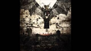 Grey Season - Septem [FULL ALBUM] - progressive metal