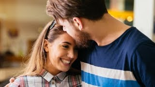 Behaviors That Attract Women The Most