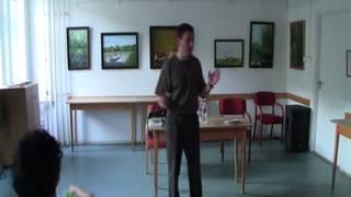 Posta Imre (Szolnok  2012.06.22.)