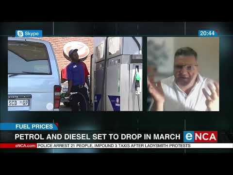 petrol-price-drop-for-march