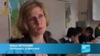 Devenir citoyen allemand, une véritable épreuve
