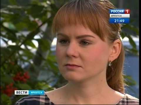 """Страховки и надбавки банка к рассрочке — можно ли отказаться?, """"Вести-Иркутск"""""""