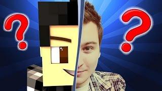 EST-CE QUE JE ME CONNAIS BIEN ?! | Minecraft Maker !