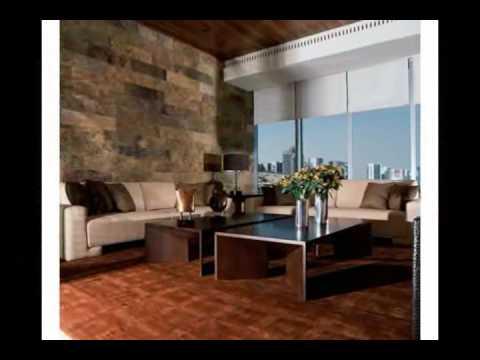 Sergio pilati muebles doovi for Muebles elektra recamaras
