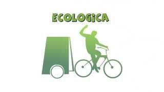 publicitate pe bicicleta(, 2013-08-30T08:20:14.000Z)