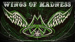 Wings of Madness - Sweet or Bitter.wmv