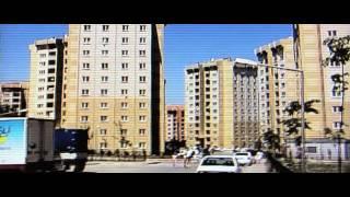Ekümenopolis Ucu Olmayan Şehir 2012 English Subtitle