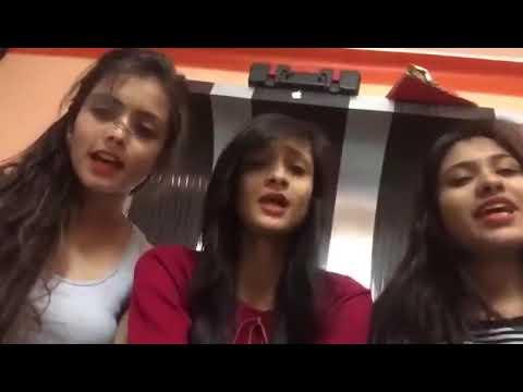 Hello Manish reppy bolo meri taraf se Ringtone movies video SummerSlam(3)