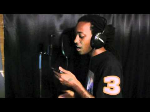 Daniel Heartless session with Roy Da Prince & JbangahETC