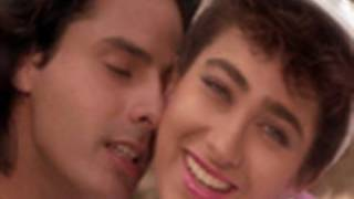 Kabhi Bhula Khabi (Video Song) - Sapne Saajan Ke