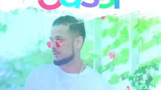 Jassi ( Full song ) Payal Dev | Ikka | Zara Yesmin | Murli Agarwal | Raaj Aashoo | Punjabi Song 2020