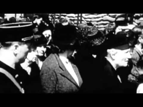 2 Weltkrieg - Ein Feldzug nach Frankreich Dokumentation über den Feldzug nach Frankreich Teil 2