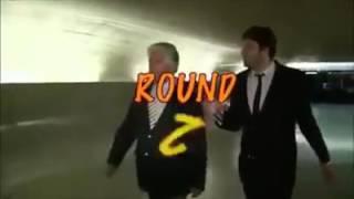 Danilo Gentilli detona Roberto Requião | Turn Down For What