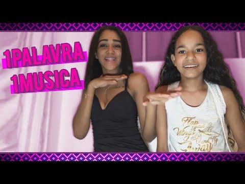 1 PALAVRA 1 A feat Anna tv