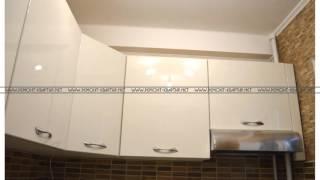 Найти заказы на ремонт квартир в москве(Ремонт квартир от 1900 кв. м. для Москвы и МО. Наш сайт: http://xn----8sbfksjmiiribtf.net/. Гарантия на всю работу 3 года. Оплата..., 2016-02-21T13:27:33.000Z)