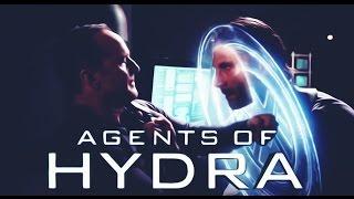 "Reaction | 21 серия 4 сезона ""Агенты Щ.И.Т./Agent's of S.H.I.E.L.D."""