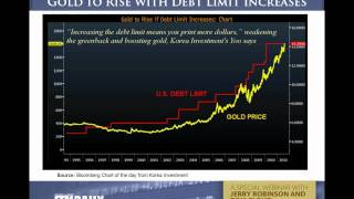 Gold, Silver, and Diamond Investing - What You Should Know