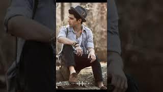 Ennai adikamal azhavaipathu Nee mattum than ennai kaya / whatsapp status song full screen male versi