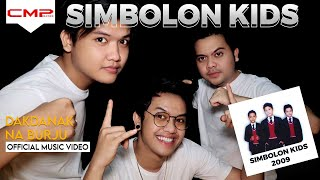 Simbolon Kids Dakdanak Naburju.mp3