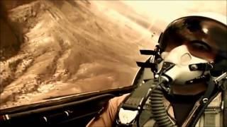 F-14 Tomcat Kickstart my Heart!