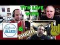 Capture de la vidéo Ttk Live With Pixxylixxx & Intheblues!  Live Webcast Reminder